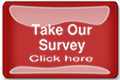 The Power of Hair! Start Survey Click Here Button